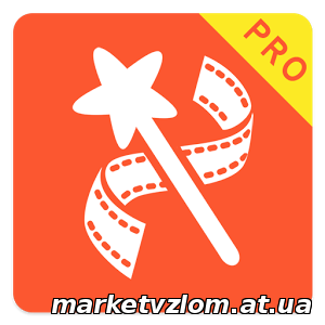 VideoShow: видео редактор - VideoShow - Video Editor, Video Maker with Music v7.7.3rc [Mod]